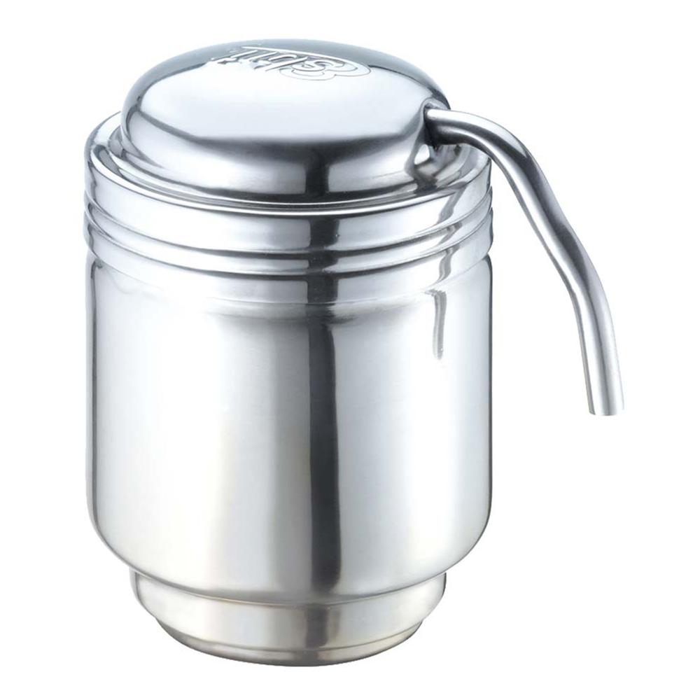 Aromatyczna kawa na wyciągnięcie ręki